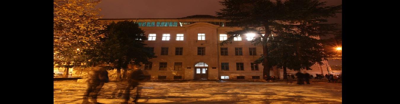 Škola
