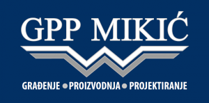 gpmikic