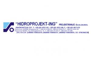 hidroprojekt
