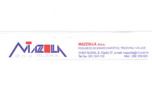 mazolla