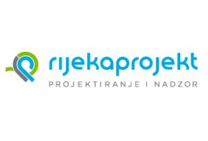 rijekaprojekt